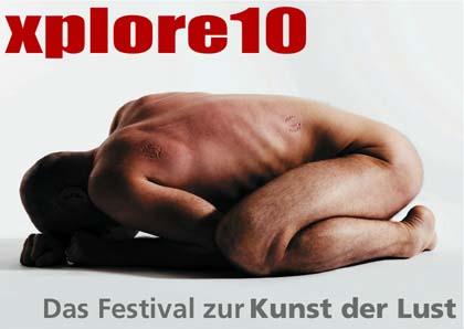 xplore10
